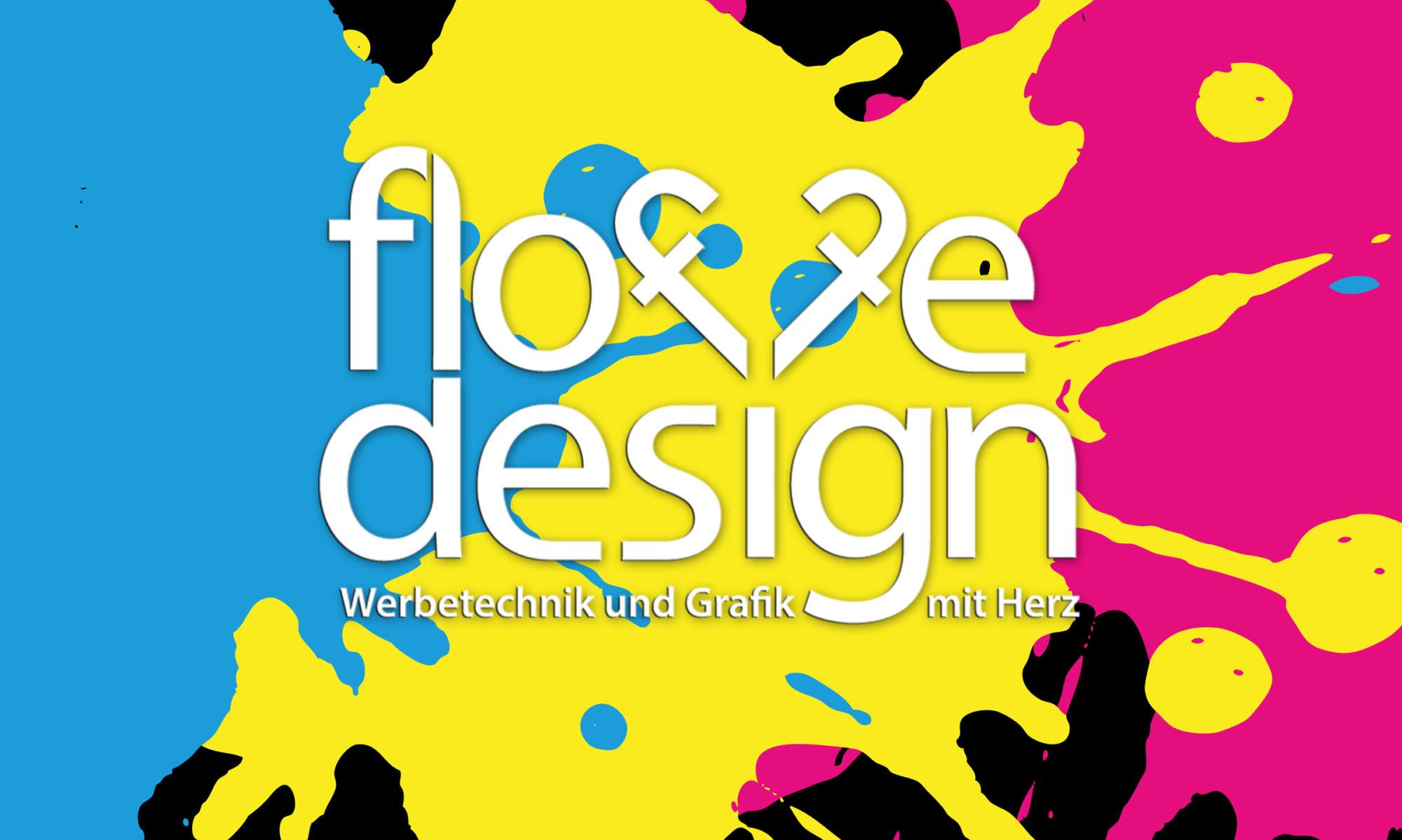 floffe.design
